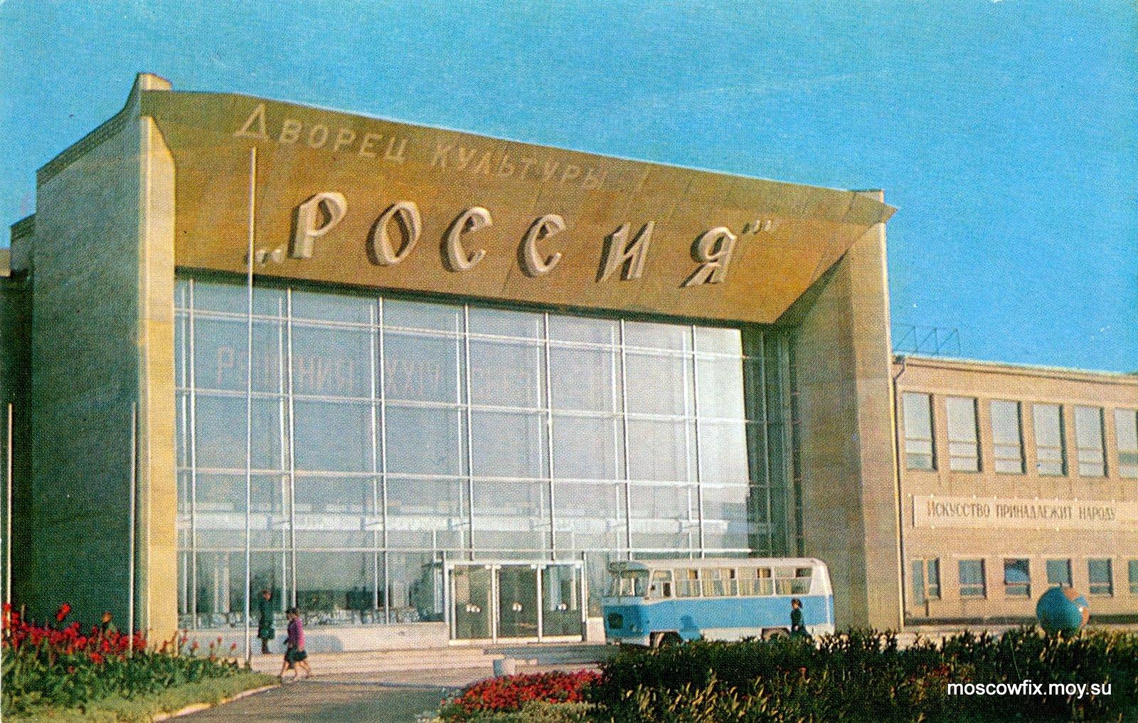 хочу познакомится с татаркой 16 лет оренбург